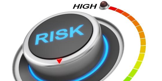 Software Risks Health Safety at Work: Risk Evaluation