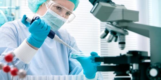 Software Risks Health Safety at Work: Metrology