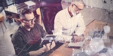 Software gezondheid veiligheid voor werknemers: Internationale wetgevingen
