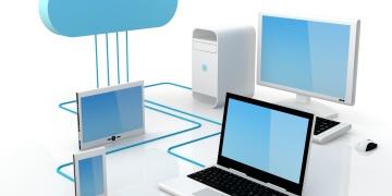 Software gezondheid veiligheid voor werknemers: Java, multiplatforme, cloud computing