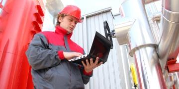 Software gezondheid veiligheid voor werknemers: Sinds meer dan 10 jaar in productie