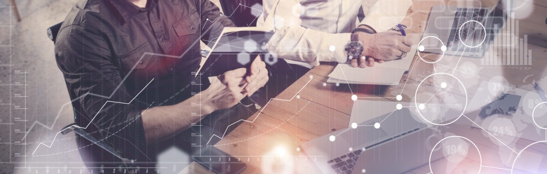 Software Risks Health Safety at Work: International regulations