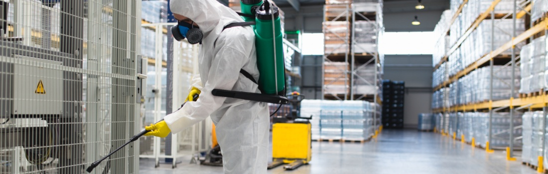 Software Risks Health Safety at Work: Workers informations
