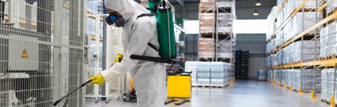 Logiciel Hygiène Sécurité au Travail : Informations relatives aux travailleurs